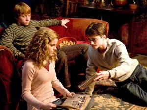 emma_watson_in_latest_harry_potter_and_the_half_blood_prince-normal