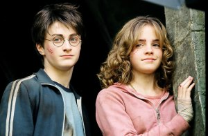 Prisoner-of-Azkaban-hermione-granger-3357631-1200-788