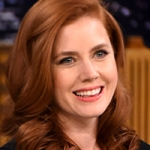 amy-adams-gets-booted-from-the-today-show