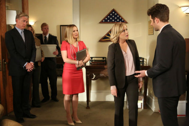 Parks-and-Recreation-The-Pawnee-Eagleton-Tip-Off-Classic