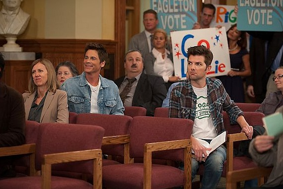 Parks-And-Recreation-Filibuster-Episode-6-Season-6-–-TV-Review