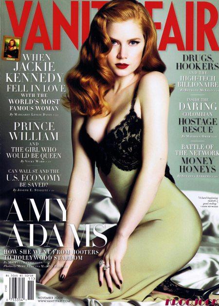 amy-adams-vanity-fair-magazine-november-2008-photoshoot-hq-01-1500