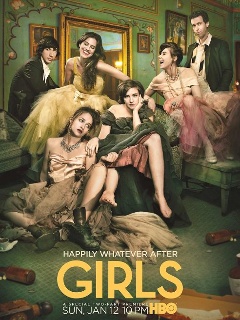 girls-poster-768