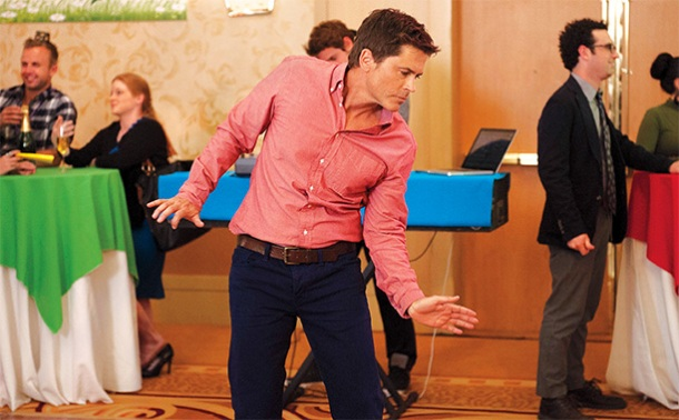 PARKS-AND-RECREATION_612x380