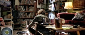 Philip Seymour Hoffman: Forever incharacter