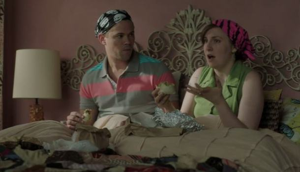 girls-season-3-episode-10-video-preview-role-play