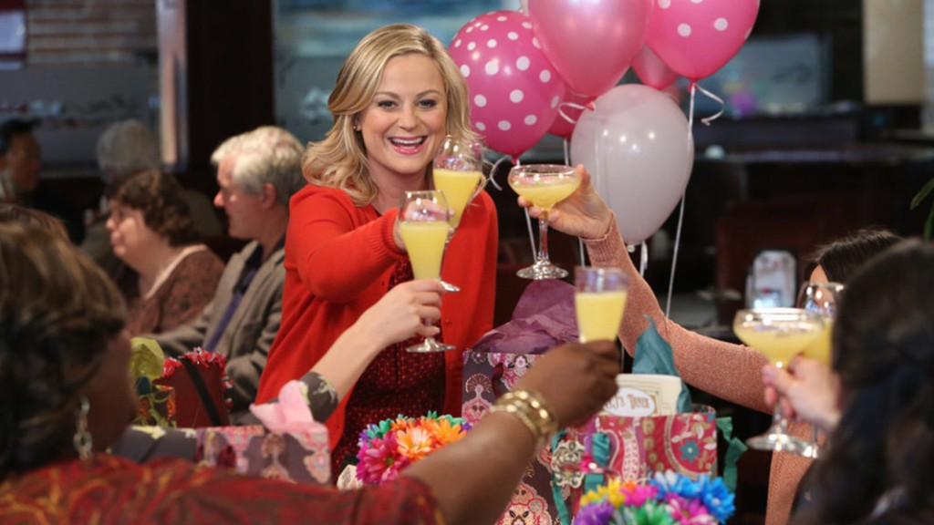 zap-parks-and-recreation-season-6-episode-17-galentines-day-photos-20140319