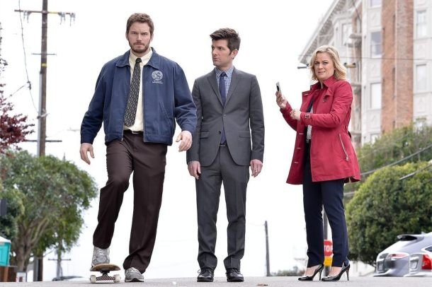 parks-and-recreation-moving-up_article_story_large