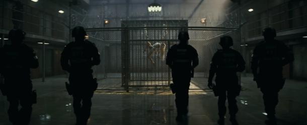 Suicide Squad 8