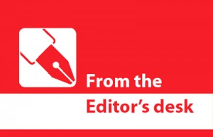 From-the-Editors-desk4-300x193