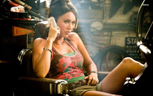 meganfox1-transformers-5-michael-bay-out-megan-fox-in-jpeg-258162