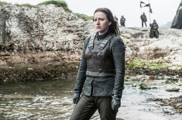 Game-Thrones-Season-6-Details