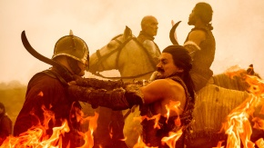 "<i>Game of Thrones</i> ""The Spoils of War"" recap: Clever plans"