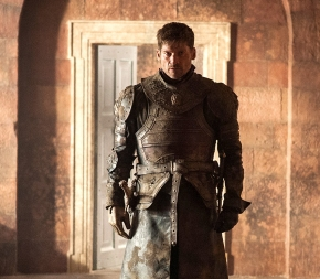 "<i>Game of Thrones</i> ""Eastwatch"" recap: Northbound"