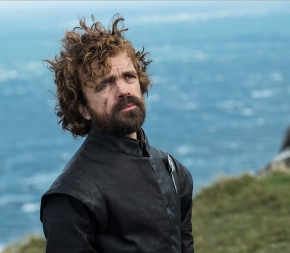 "<i>Game of Thrones</i> ""The Queen's Justice"" recap: Deals and dying"