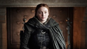 "<i>Game of Thrones</i> ""The Dragon and the Wolf"" recap: The pack survives"