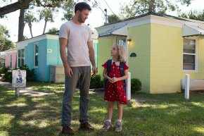 """Gifted"" is genuinely moving"