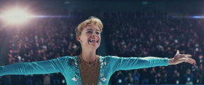 """I, Tonya"" is a hard-rocking good time"