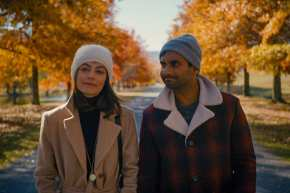 <i>Master of None</i> Season 2 is great TV
